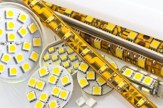 Tips on Buying Affordable LED Strip with Unique Designs