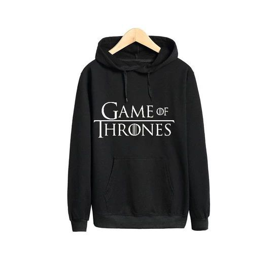 Game Of Thrones Hoodie In 2020 Game Of Thrones Sweatshirt Game Of Thrones Hoodie Sweatshirts