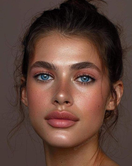 pele perfeita rosto | maquiagem | pele perfeita caseira | produtos para pele