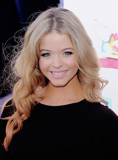 Sasha Pieterse will specially play as Red Coat. Like she
