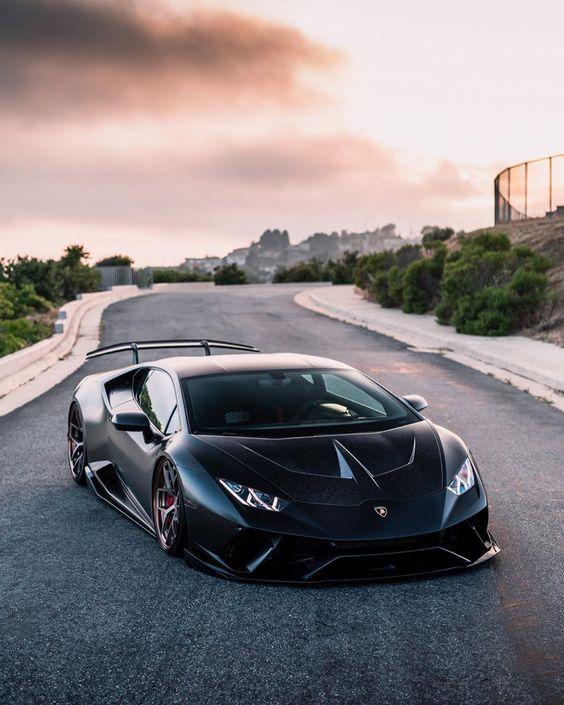 Top 7 Amazing Luxury Cars Topluxurycars Luxury Cars Top Luxury Cars Best Luxury Cars