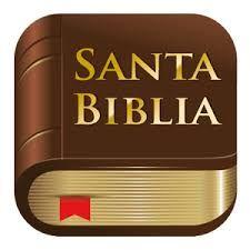 Biblia En Linea : Génesis 3