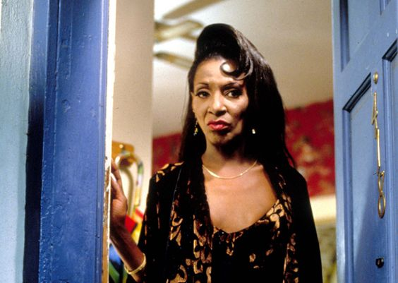 The Lady Chablis Dies: 'Midnight In The Garden Of Good And Evil' Character Played Self In Clint Eastwood Film