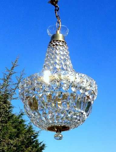Chandelier Ebay Electronics Cars Fashion Collectibles