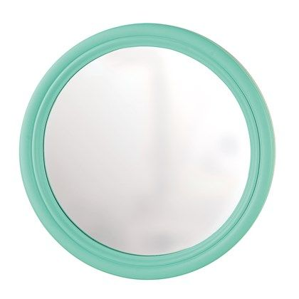 Openmind Zoey spejl