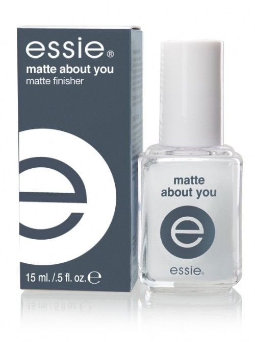 essie-matte-about-you-matte-finisher-500x669.jpg (500×669)