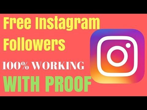 get more followers on instagram for free no survey