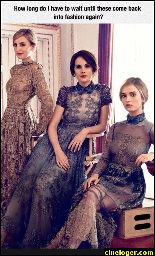 Click For More Funny Classic Jokes Lmao Comedy Films Funnymemes Funnypictures Hilarious Humor Actor F Downton Abbey Fashion Fashion Downton Abbey