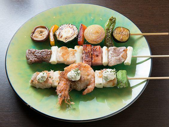 日本最大級フードフェス「まんパク」大阪で開催 - 海鮮からスイーツまで、地域のグルメを一度に味わうの写真9