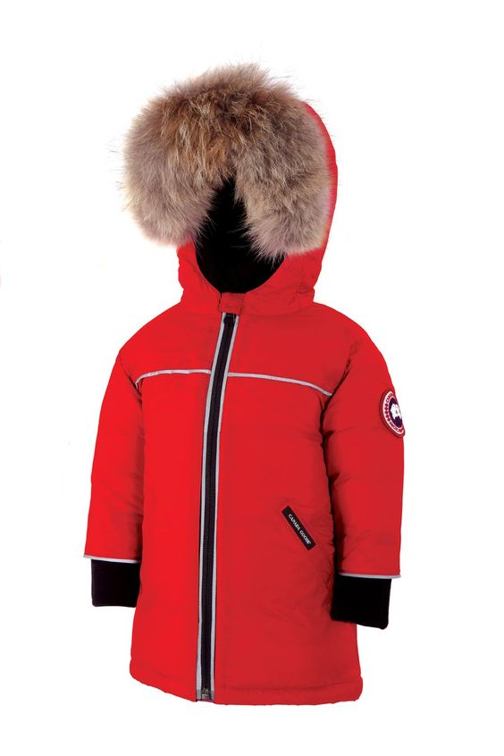 Canada Goose toronto sale official - Smart coat for bubba | Wedding | Pinterest | Parkas, Coats and Html