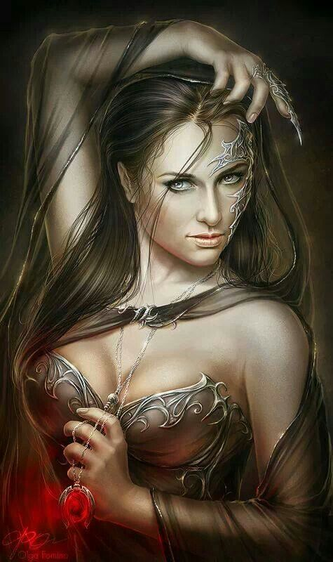 angel of fantasy treffpunkt paare