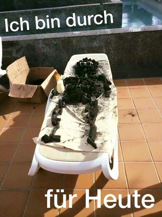 funpot: Die Wahnsinns Hitze.jpg von Floh