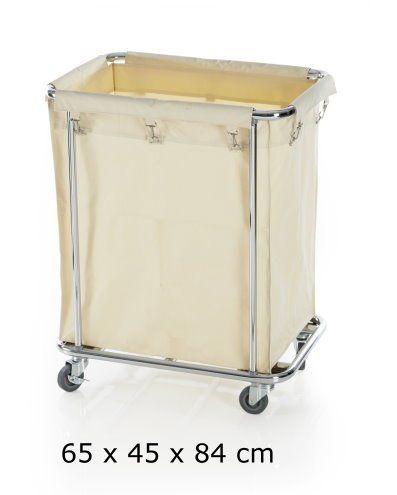 Wäschewagen Wäschesammler Wäschebox Wäschekorb Transportwagen für Wäsche FAIMEX http://www.amazon.de/dp/B00DJ53AZ0/ref=cm_sw_r_pi_dp_ytaPvb1J6P1SF