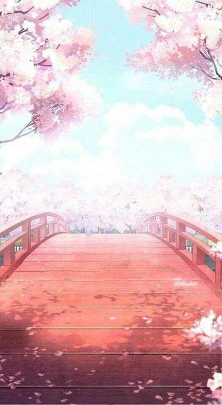 Kawaii Wallpaper Cool Wallpaper Scenery Wallpaper Wallpaper Backgrounds Screen Wallpaper Anime Pla Anime Scenery Scenery Wallpaper Anime Scenery Wallpaper