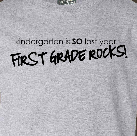 first grade speech meet 4th