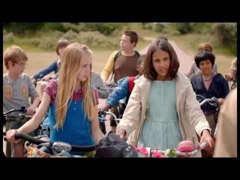 Ganzer Film Deutsch Komodie 2019 Neue Filme 2019 Youtube