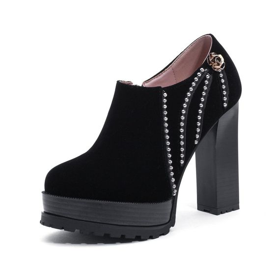 24 Casual Shoes To Wear Today shoes womenshoes footwear shoestrends