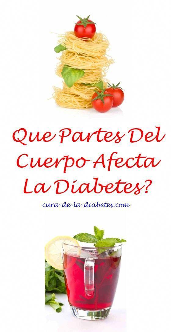 ¿Tengo prediabetes o diabetes insípida?