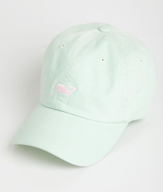 killer whale baseball cap vineyard vines caps hats