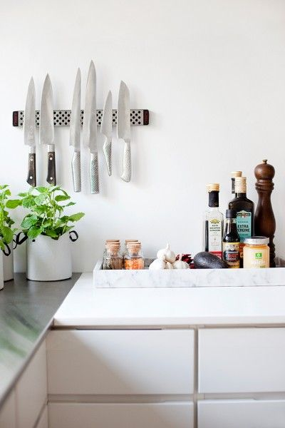 bathroom design ideas free home design ideas images
