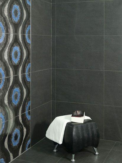 Cer mica para decoraci n de interiores casa decoraci n for Ceramica para cuartos