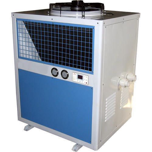 Industrial Water Chiller Water Chillers Cooling Tower Home