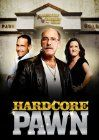 """Hardcore Pawn"".My new guilty pleasure.The customers make the show."