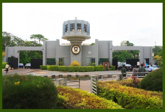 PREMIUM TIMES - The National Universities Commission has authorized the establishment of a School of Business at the University of Ibadan, the school said.  This is contained in a statement by the university's Director of Public Communications, Olatunji Oladejo.  Mr. Oladejo mentioned that the approval was conveyed to the university in a letter signed by the commission's
