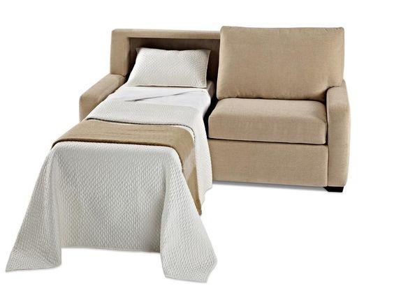 comfortable sleeper sofa canada