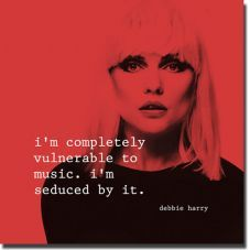 Blondie_La_La's inspiration...