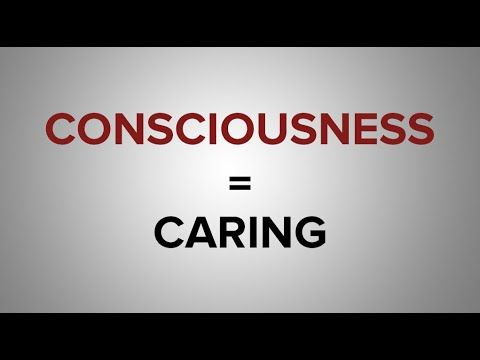 Access Your Highest Level Of Consciousness Ep 5 Consciousness Unleashyourgift Tony In 2020 Self Improvement Quotes Daily Inspiration Quotes Inspirational Quotes