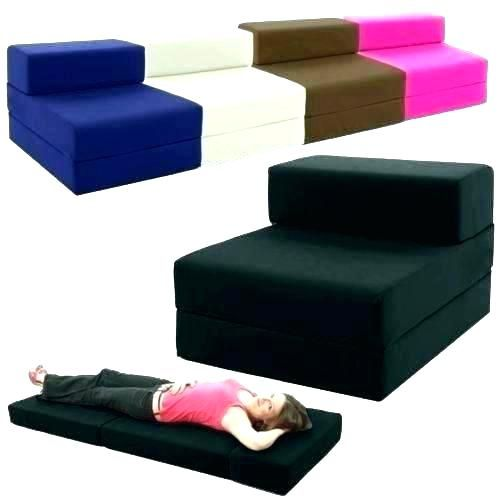 Flip Out Sofa Check More At Http Sofashouse Com Flip Out Sofa 55235 Fold Out Beds Chair Bed Futon Sofa