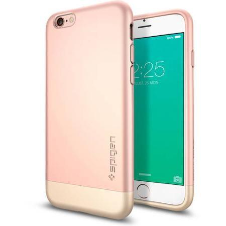 iphone 6 cases walmart