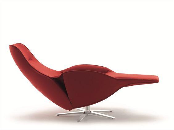 Rob - Design: Christophe Marchand - Manufacturer: COR