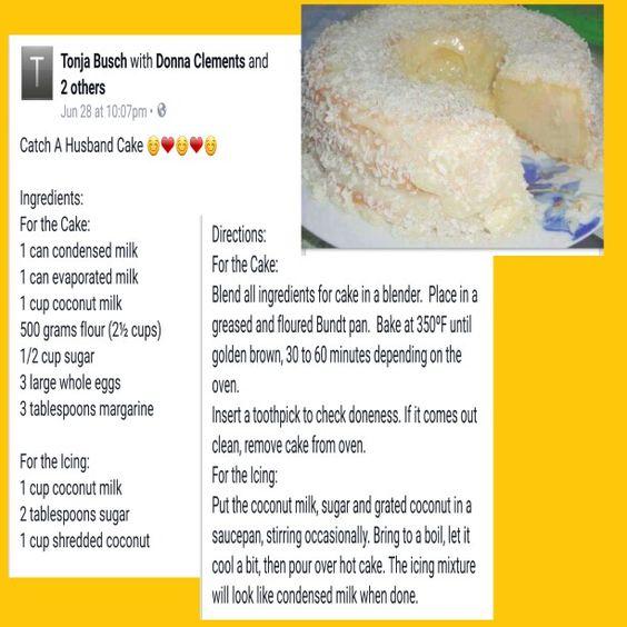 Husband Cake And Cakes On Pinterest