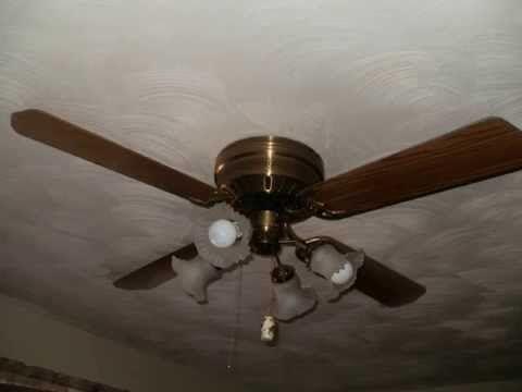 aloha breeze ceiling fan wiring diagram  netlify
