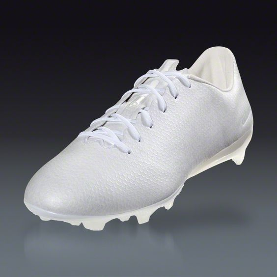 adidas f50 adizero trx fg cleats whiteout