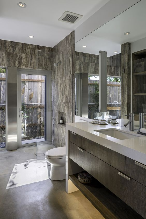 We Can Help You With Our Cost Effective Bathroom Remodeling California Services Los Ange Inexpensive Bathroom Remodel Guest Bathroom Remodel Bathrooms Remodel
