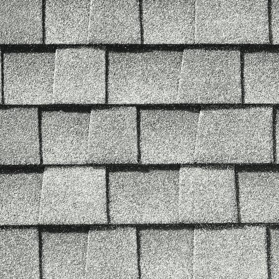 Best Artic White Gaf Roofing Shingle Gaf Roofing Shingles 400 x 300