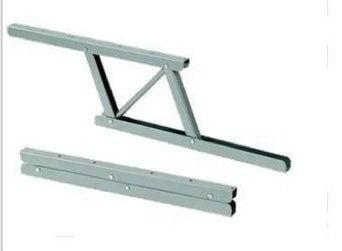 mecanismo para mesa de centro elevable