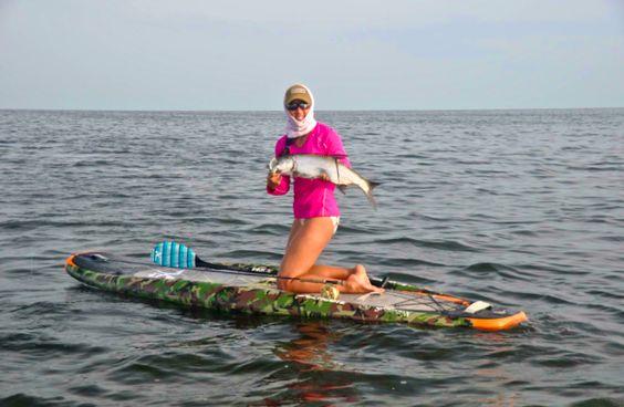 Sup fishing fishing trips and orlando florida on pinterest for Fishing near orlando fl