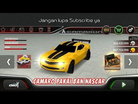 Download Game Street Racing 3d Mod Apk For Android Mobil Balap Mobil Pembalap