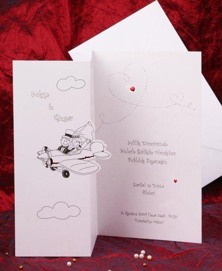 Kristal Davetiye 70734  #davetiye #weddinginvitation #invitation #invitations #wedding #kristaldavetiye #davetiyeler #onlinedavetiye #weddingcard #cards #weddingcards #love #Hochzeitseinladungen