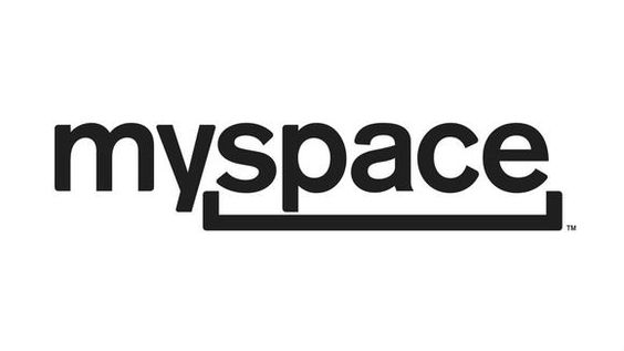 MySpace Re-Design Goes Into Beta, Gets Help From Justin Timberlake?