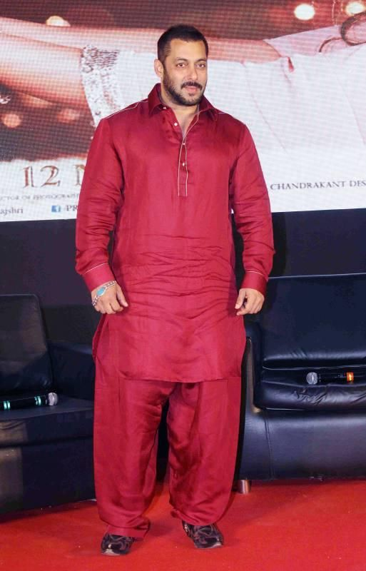 Bollywood Loves Pathani Suits in 2020 | Bollywood fashion, Boys ...