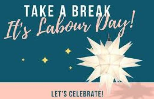 Labour Day Images 2019 Happy Labour Day Photos Pictures Wallpaper 2019 Labour Day Wishes Labor Day Quotes Happy Labor Day