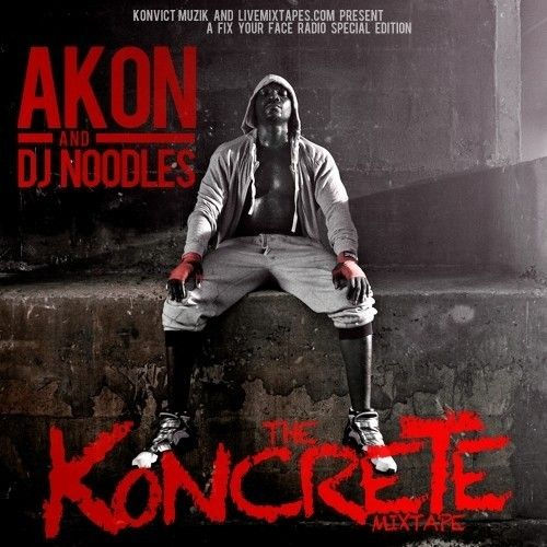 Pin About Mixtape And Hip Hop On Hip Hop Album Covers 48