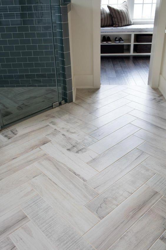 Kitchen Flooring Ideas Explore Kitchen Design Ideas S Board Kitchen Floors On Pinterest See More Ideas About Herringbone Floor Flooring Master Bathroom