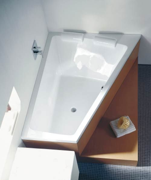 Stunning Bathtubs for Two | Tubs, Modern and Bathtubs