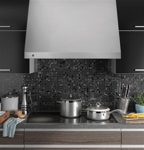 Product Image Ge Appliances Appliance Sale Design